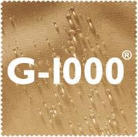 g-1000logo_with_cloth