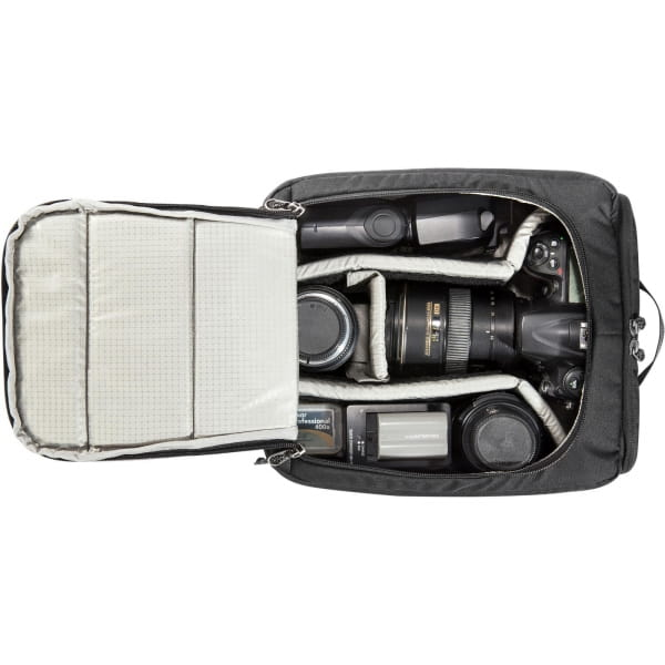 Tatonka Camera Insert M - Fototasche - Bild 6