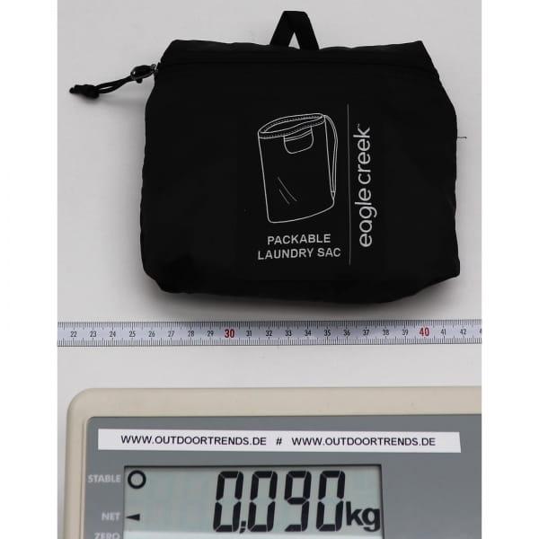 Eagle Creek Pack-It™ Isolate Laundry Sac - Wäschesack - Bild 13