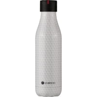Les Artistes Bottle Up 500 ml - Thermo-Trinkflasche