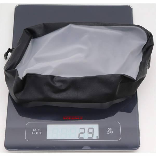 COCOON Carry-on Liquids Bag - Packbeutel - Bild 4