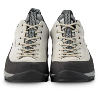 Vorschau: Garmont Women's Dragontail G-Dry - Approach Schuhe light grey - Bild 4