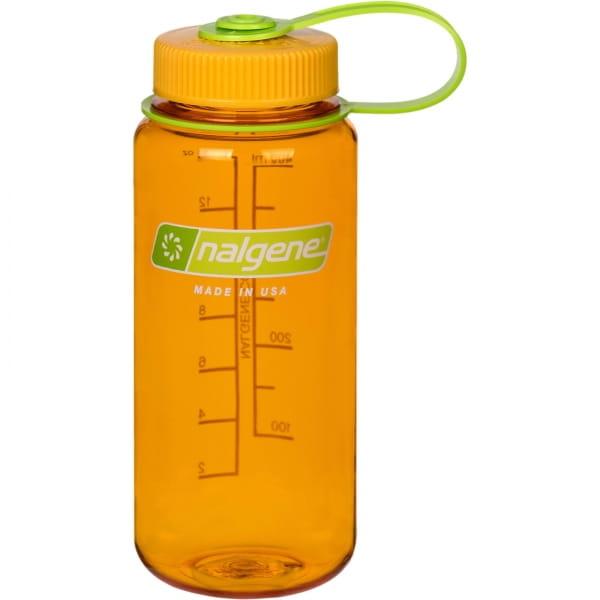 Nalgene Everyday Weithals - 0,5 Liter clementine - Bild 12