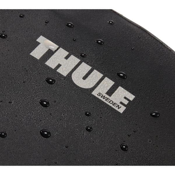 THULE Shield Pannier 25L - Radtaschen black - Bild 4