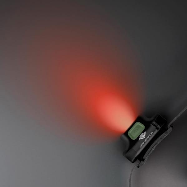 Silva Scout 3X - Stirnlampe - Bild 6