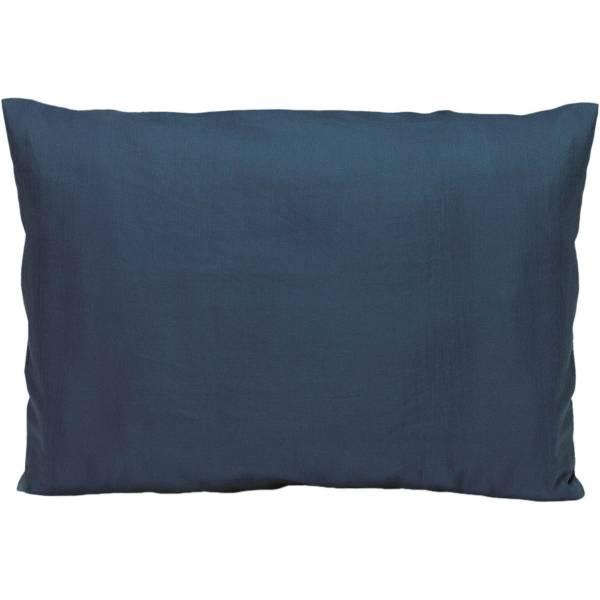 COCOON Fleece Pillow Case Large - Kopfkissenüberzug tuareg - Bild 1