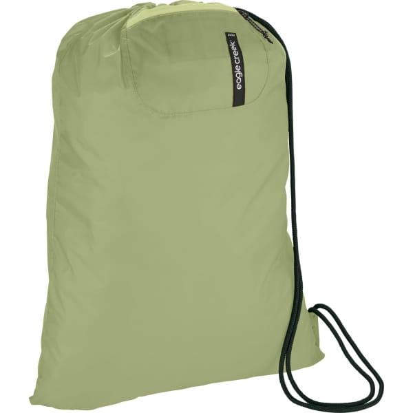 Eagle Creek Pack-It™ Isolate Laundry Sac - Wäschesack mossy green - Bild 4