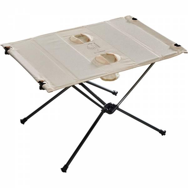 Nordisk X Helinox Table - Falttisch natural - Bild 1