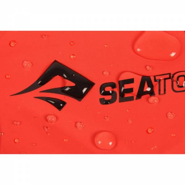 Sea to Summit Lightweight Dry Sack - wasserdichter Packsack - Bild 12