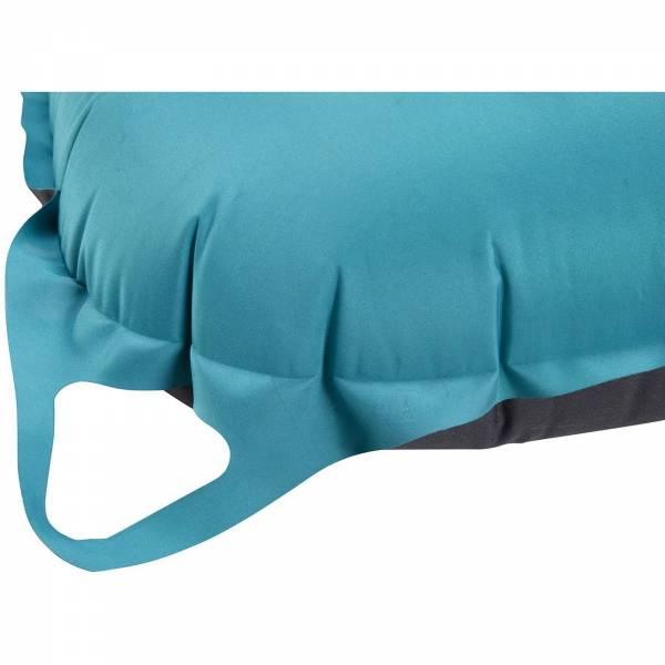 UQUIP Betty Double - Luftbett für 2 - Bild 6