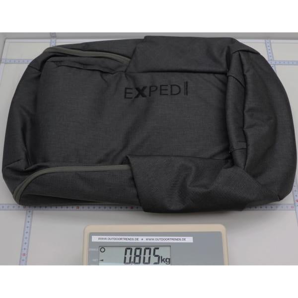 EXPED Centrum 30 - Laptoprucksack - Bild 7