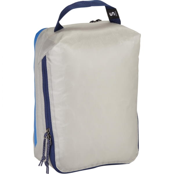 Eagle Creek Pack-It™ Isolate Clean & Dirty Cube aizome blue-grey - Bild 4