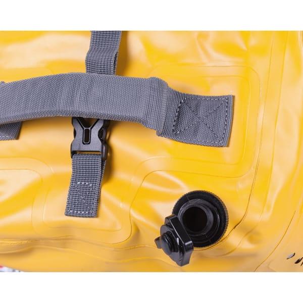 zulupack Borneo 45 - Tasche - Bild 9