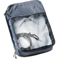 deuter Orga Zip Pack - Packtasche