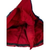 Vorschau: Wechsel Tents Stardust -5° M - Schlafsack red dahlia - Bild 14