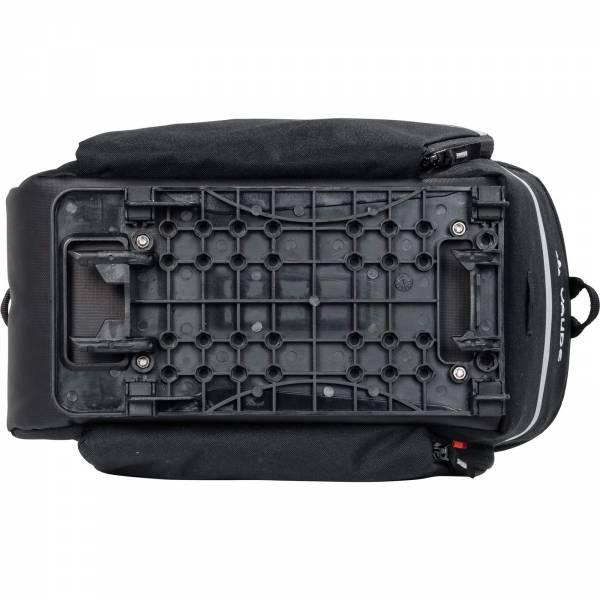 VAUDE Silkroad Plus (i-Rack) - Gepäckträgertasche - Bild 4