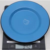 Vorschau: Nordisk Madam Blå Steel Plate - Teller - Bild 5