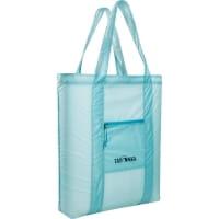 Tatonka SQZY Market Bag - faltbare Einkaufstasche