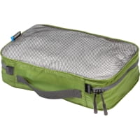 COCOON Packing Cube Ultralight M - Packtasche
