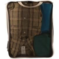 Vorschau: Sea to Summit TravellingLight Garment Mesh Bags Größe S - Bild 5