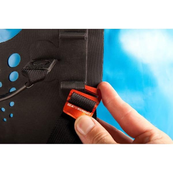 Sea to Summit Hydraulic Dry Pack - Packsack - Bild 6