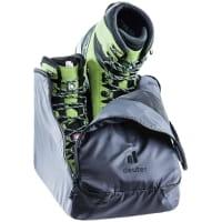 Vorschau: deuter Boot Pack - Trekking-Schuhtasche graphite - Bild 3