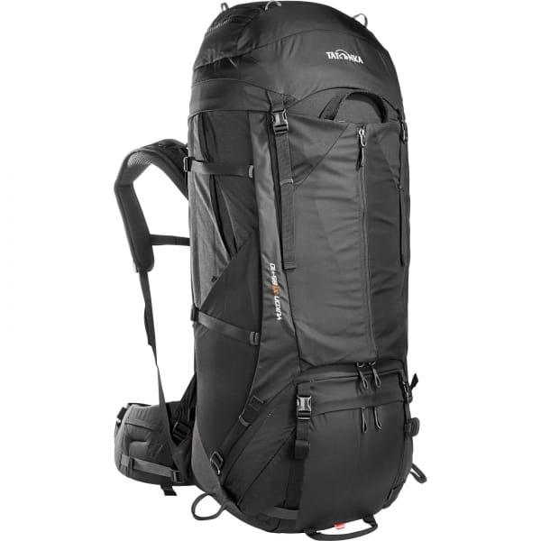 Tatonka Yukon X1 85+10 - Trekking-Rucksack black - Bild 1