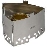Vorschau: Trangia Triangle - Kochergestell - Bild 4