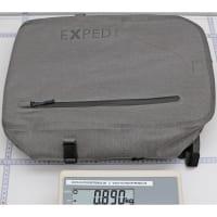 Vorschau: EXPED Cascade 20 - Daypack - Bild 4