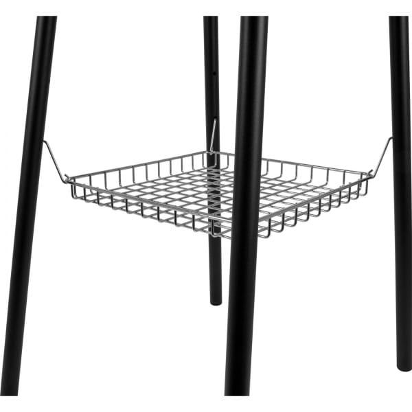 Petromax Tray45 - Ablagekorb für Feuertisch fe45 - Bild 2
