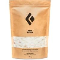 Black Diamond ECO Gold Chalk 100 g