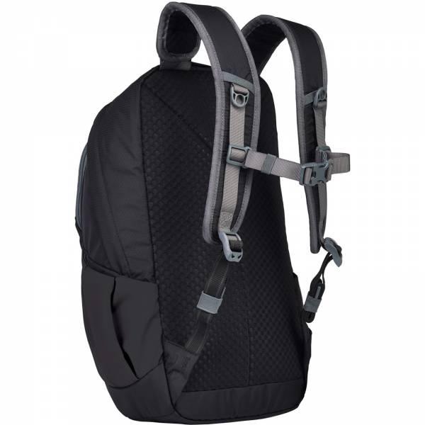 pacsafe Venturesafe 15L G3 - Daypack black - Bild 2