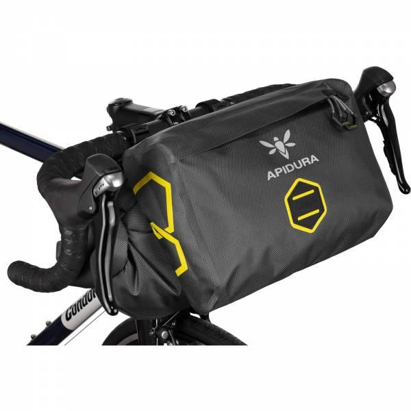 Apidura Expedition Accessory Pocket 4,5 L - Zusatztasche - Bild 7