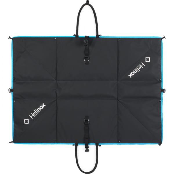 Helinox Origami Tote - Tasche black - Bild 2