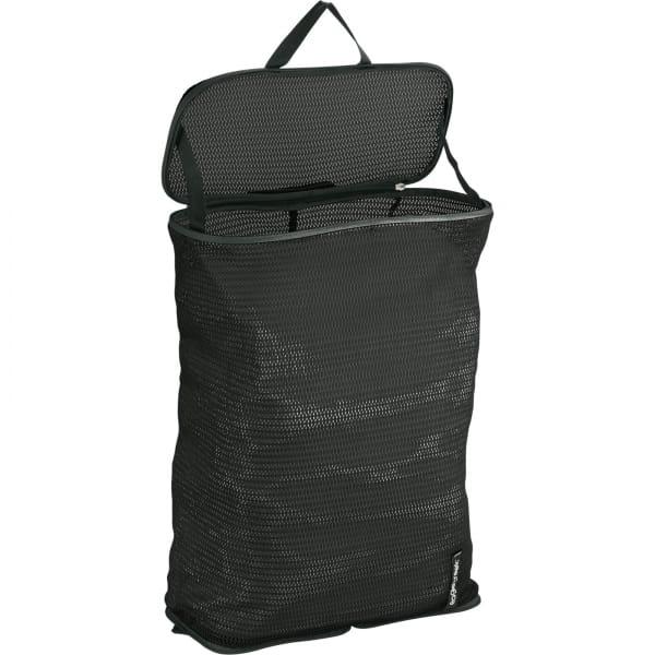 Eagle Creek Pack-It™ Reveal Laundry Sac - Wäschesack black - Bild 6