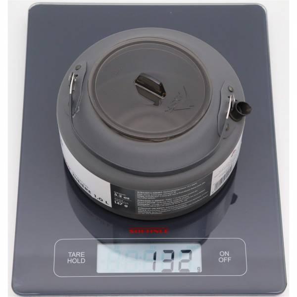 MSR Pika 1L Teapot - Wasserkessel - Bild 2
