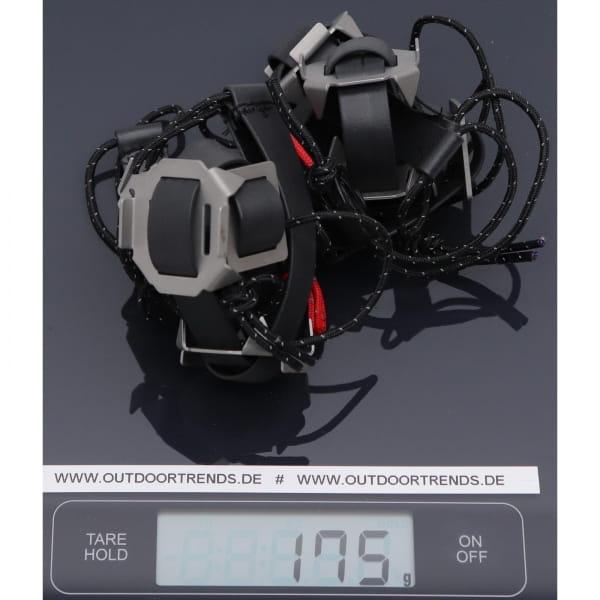 VARGO Pocket Cleats V3 Edelstahl - Schuhkrallen - Bild 6