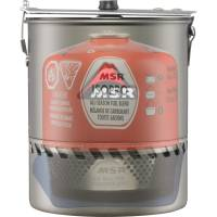 Vorschau: MSR Reactor® 1.7L Stove System - Kochersystem - Bild 4