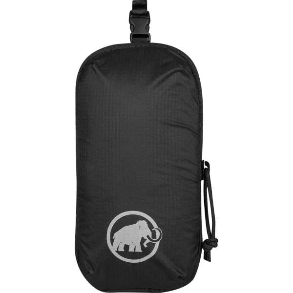 Mammut Add-on Shoulder Harness Pocket Größe S - Zusatztasche - Bild 1