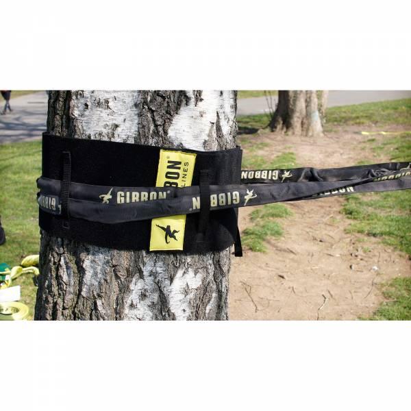 Gibbon Tree Wear XL - Baumschutz 200 x 25 cm - Bild 2