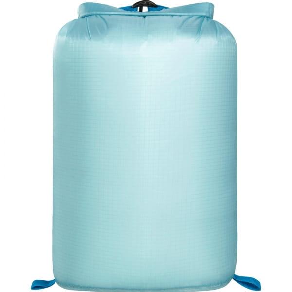 Tatonka SQZY Dry Bag Set - Packsack-Set mix - Bild 4