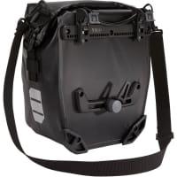 Vorschau: THULE Shield Pannier 13L - Radtaschen black - Bild 3