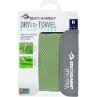 Sea to Summit DryLite Towel M - Reise-Handtuch
