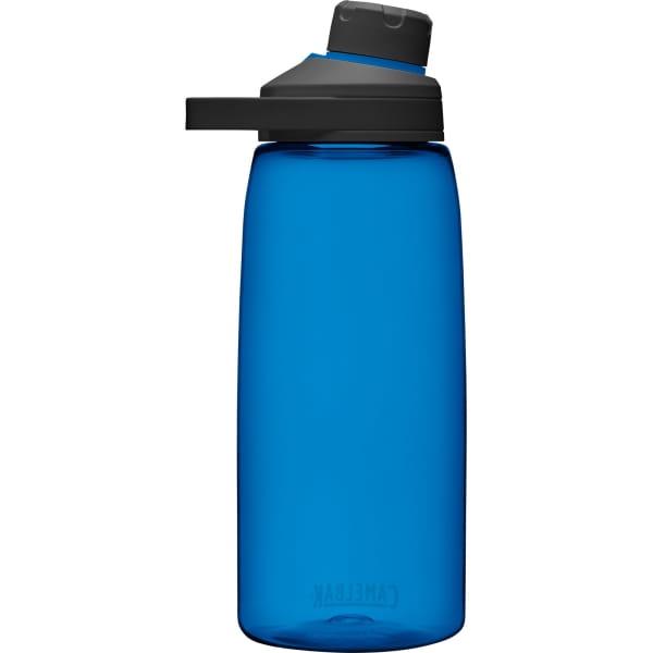 Camelbak Chute Mag 32 oz - 1 Liter Trinkflasche oxford - Bild 15