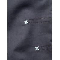 Vorschau: Chillaz Women's Fuji 3/4 Pants - Kletterhose black - Bild 14