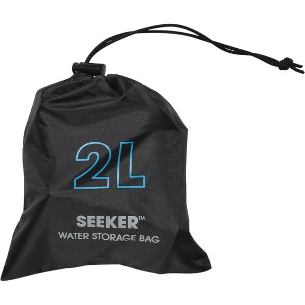 HydraPak Seeker 2 Liter - Wasserspeicher - Bild 5