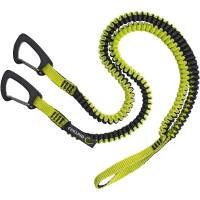 Edelrid Spinner Leash - Sicherheitsschlaufen