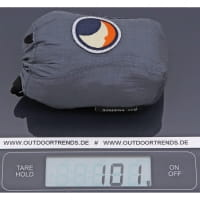 Vorschau: TICKET TO THE MOON Mini Backpack - Rucksack - Bild 13
