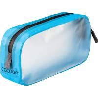 COCOON Carry-on Liquids Bag - Packbeutel