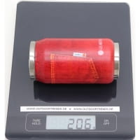 Vorschau: Les Artistes Pull Can It 280 ml - Thermo-Trinkdose - Bild 14